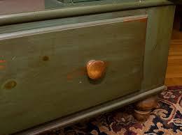 corner entertainment armoire with doors home design ideas