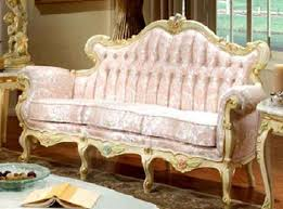 Best Victorian Living Room Images On Pinterest Chairs Home - Victorian living room set