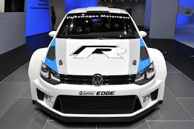 modified volkswagen polo volkswagen polo wrc photos photogallery with 5 pics carsbase com