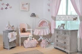 chambre fille taupe décoration deco chambre bebe taupe 83 toulouse 19032153 murale