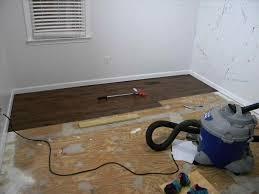 Installing Vinyl Floor Tiles Snap Together Flooring U Meze Blog Vinyl Lay Vinyl Floor Tiles