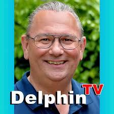 DelphinTV   Spirituelle Videos und Spirituelle Filme   YouTube YouTube