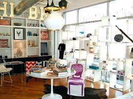 home decor vancouver bc home decor vancouver luxurious and splendid home decor store s