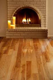 Grades Of Laminate Flooring Hardwood Floor Samples Walsh Hardwood Flooring