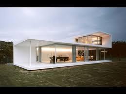 minimalist home design ideas minimalist house modest minimalist