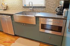 plan de travail cuisine profondeur 70 cm 30 nouveau plan de travail cuisine profondeur 70 cm photos