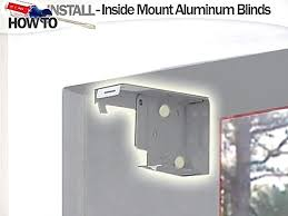 best 25 aluminum blinds ideas on pinterest sliding door blinds