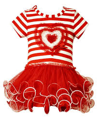30 best valentine u0027s day baby and girls dresses images on pinterest