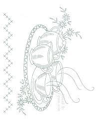 vintage embroidery patterns vintage embroidery designs dishware
