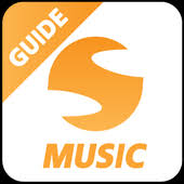 soundhound apk guide for soundhound apk free audio app for