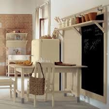 home office design mzvirgo