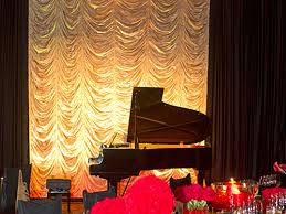 Theater Drape Vintage Theater Drape Your Event Delivered