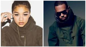 rising rapper wolftyla exposed for trying to finesse chris brown