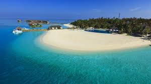 all inclusive resorts bahamas resorts all inclusive packages
