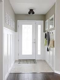 best 25 small entryways ideas on pinterest small utility room