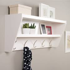 Entryway Wall Best 20 Entryway Shelf Ideas On Pinterest U2014no Signup Required