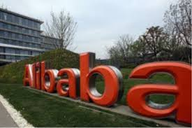 alibaba hong kong hong kong targets next alibaba in rev of ipo rules business