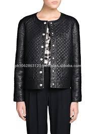 hooded motorcycle jacket european leather motorcycle jackets european leather motorcycle