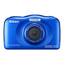 Canon Rugged Camera 7 Best Waterproof Cameras For 2017 Waterproof And Underwater