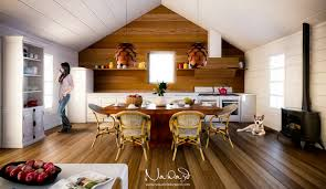 space room design ideas planning modern decor designs decorating