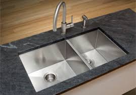 high end kitchen sinks stainless steel kitchen sink reflects luxurious functionality with
