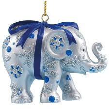 232 best elephant ornaments figurines images on