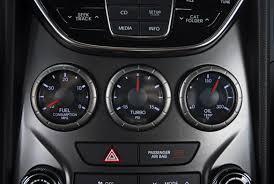 2013 hyundai genesis 2 0t specs 2013 hyundai genesis coupe 2 0t r spec review test drive
