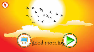 Photo Frame Good Morning Wish Photo Frame Android Apps On Google Play