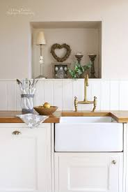 1641 best english cottage images on pinterest english cottages the swenglish home kitchen diner