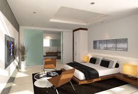 modern bedroom ceiling designs purple mattress wooden beds black