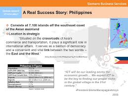 international network services philippines global network of innovation fdi and offshoring within the ict