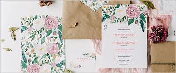 expensive wedding invitations wedding invitations for budget weddings