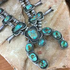 vintage turquoise silver necklace images Traditional navajo jewelry mutli color jewelry turquoise jewelry JPG