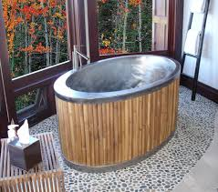 Stainless Steel Bathtubs Free Standing Soaking Tubs Deep Soaking Tubs Diamond Spas