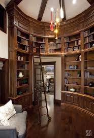 Home Design Bookcase 62 Home Library Design Ideas With Stunning Visual Effect Library