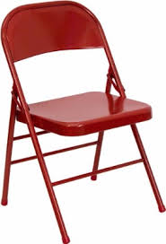 Best Outdoor Folding Chair Top 10 Best Folding Chairs Reviews In 2017