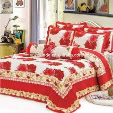 cynthia rowley girls bedding bedding cynthia rowley bedding tj maxx the best of and bath ideas