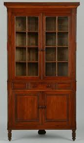 cherry wood corner cabinet american style carved mahogany corner cabinet 20t pinteres