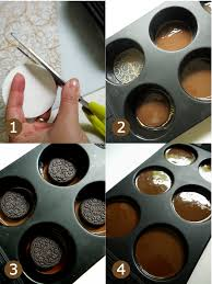 where to buy chocolate covered oreos how to make diy chocolate covered oreos chocolate covered oreos