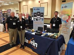 javelin is exhibiting at design engineering expo dex 2017