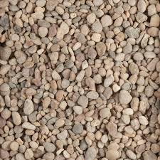 landscaping landscape stones lowes decorative pebbles bulk