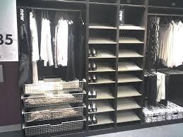 black closet wire shelving door pulls guide u2013 bestwesternarosa com