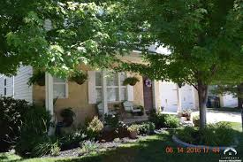 Lawrence Ks Zip Code Map by Stonegate Subdivision Real Estate Homes For Sale In Stonegate