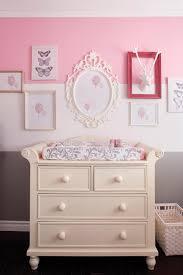 ma chambre de bebe chambre de bébé le cocon douillet de chambres de bébé