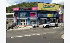 bureau vall martinique local commercial au marin annonce bureaux commerces sociétés