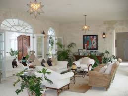 Image Detail For English Interior PartLatest Furniture Trends - Plantation style interior design