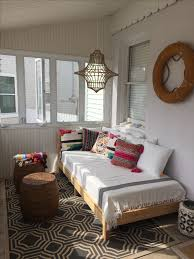Ikea Tarva Bed Best 25 Ikea Daybed Ideas On Pinterest White Daybed Daybed And