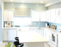 kitchen no backsplash extraordinary laminate countertop without backsplash countertops