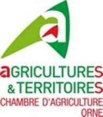 chambre d agriculture 61 asso salariesagricoles61 accueil
