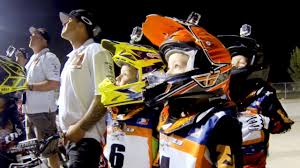 monster energy motocross helmets gopro tikes on bikes 2013 monster energy supercross las vegas